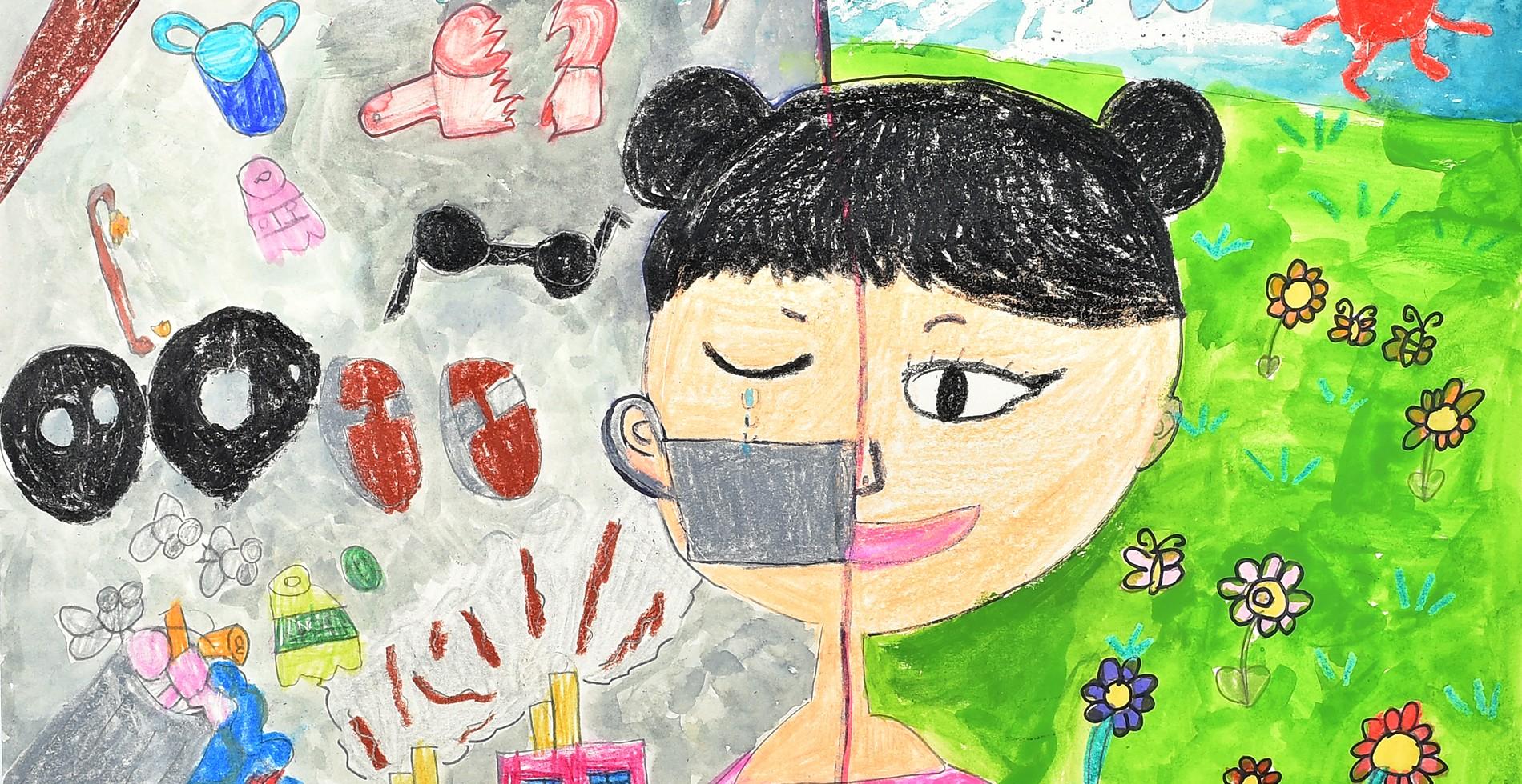 1.대상-대덕초(저)-김다을